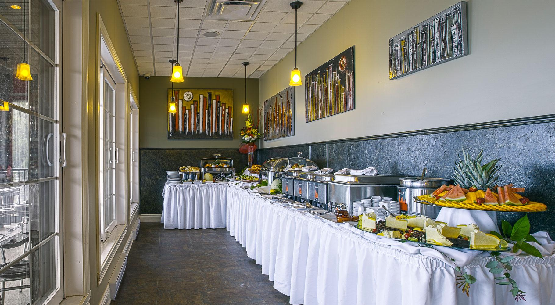 Catering Grillades Du Fort Image 13 En